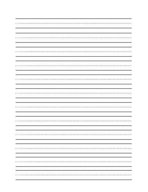 best 25 cursive writing practice sheets ideas on