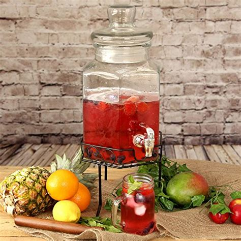 tiki cocktailbecher gl 228 ser und andere k 252 chenausstattung bar drinkstuff
