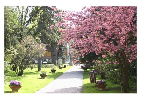 giardino botanico bologna orto botanico universit 224 di bologna orto botanico d italia