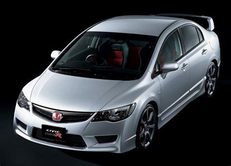 Spare Part Honda Civic Fd honda oem parts civic type r fd2 nengun performance