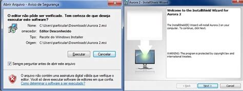 bluestacks keymapper aurora 2 bluestacks vudolrajas