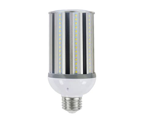 Lu Sorot Led 80 Watt 9600 lumen 80 watt led high lumen h i d replacement