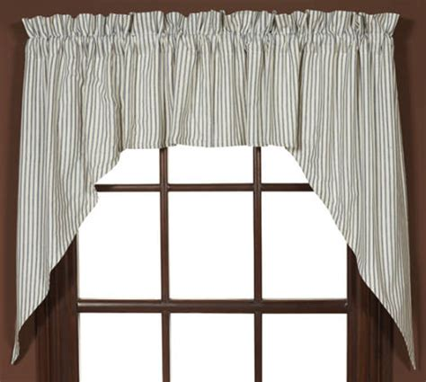 swag curtains patterns free swag valance pattern patterns gallery