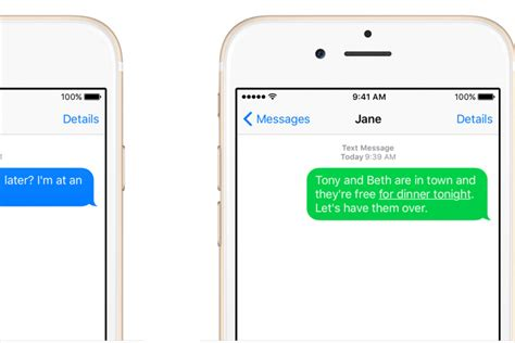 how to imessage on android is apple releasing imessage for android mockups of ios app for s mobile os confirmed