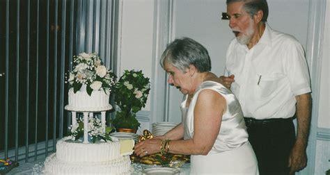 sharp obituary levittown pennsylvania beck