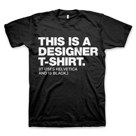 Tshirt B M X best 25 t shirt designs ideas on shirt