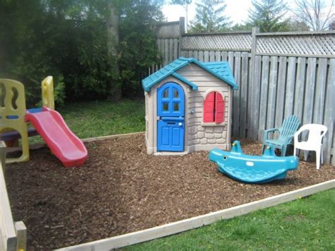 doodlebug preschool doodle bugs home daycare summer care spots in guelph