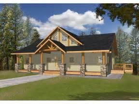 a frame lake house plans bonanza a frame cabin lake home plan 088d 0346 house plans and more
