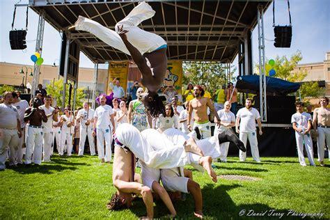 vigina brazilian vigina brazilian virginia brazilian festival