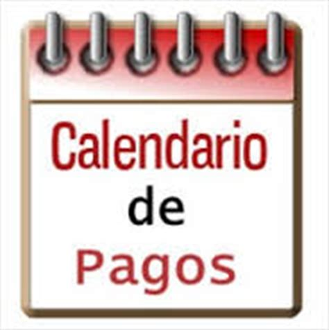 Calendario De Pago Cronograma De Pagos Ips Argentina   calendario de pago cronograma de pagos ips argentina