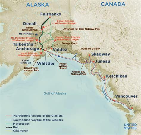 cruises to alaska 2016 affordable alaska cruises and cruise tours 2016 alaskan