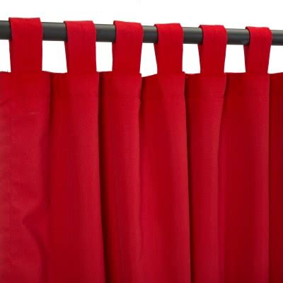 sunbrella outdoor curtains on sale sunbrella outdoor curtains dfohome