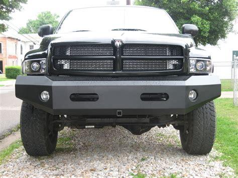 dodge ram aftermarket bumper aftermarket bumper page 2 dodge diesel diesel truck