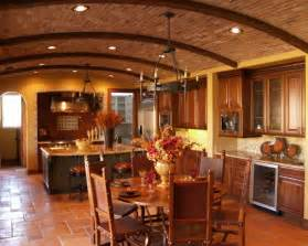 pictures for kitchen tuscan kitchen designs nep all home design ideas