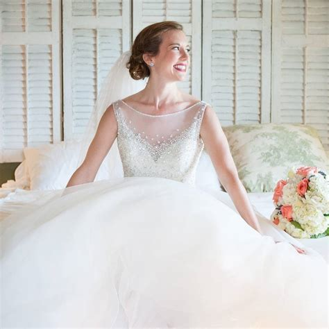 Wedding Gown Alteration Near Me