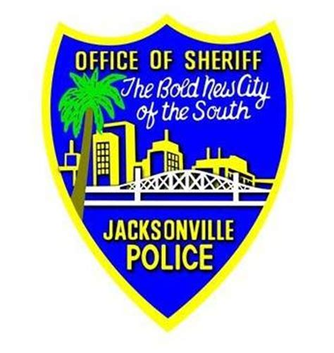 Jacksonville Sheriff S Office Jacksonville Fl by Jacksonville Sheriff Office