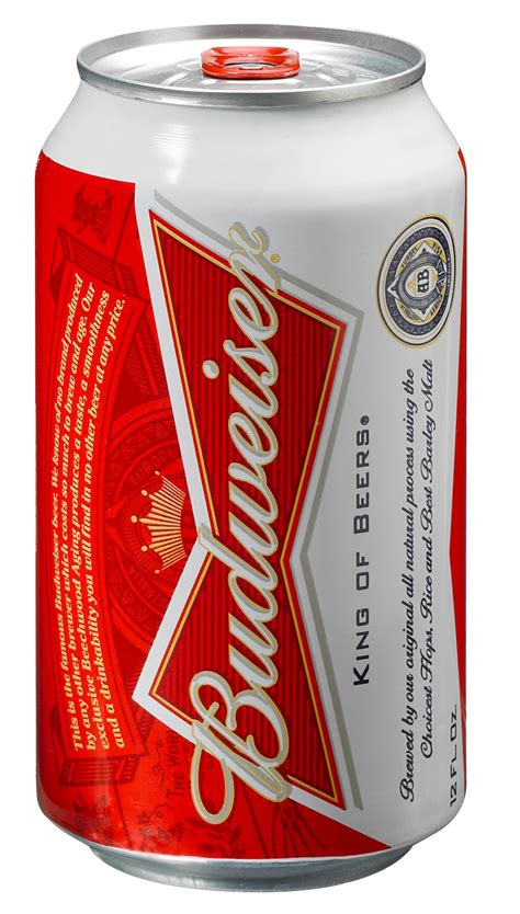 How Much Does A 24 Pack Of Bud Light Cost by What S Budweiser S New Look Creative Review