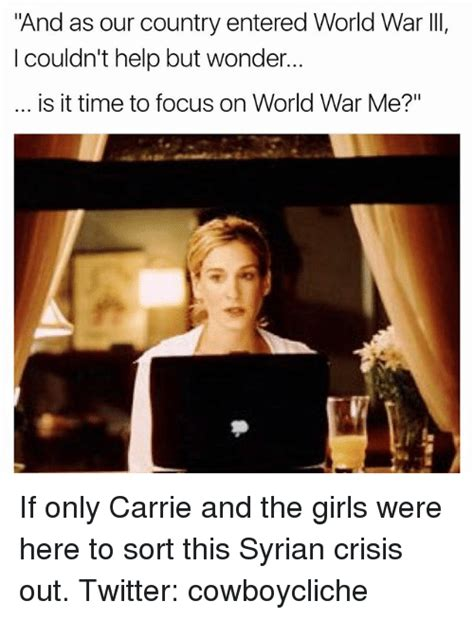 Meme Carrie - 25 best memes about carrie carrie memes