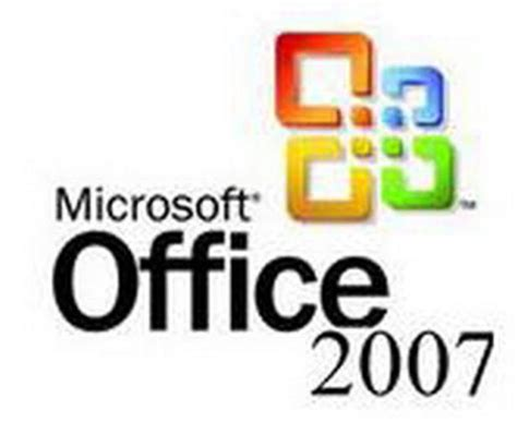 full version free download microsoft office 2007 ms office 2007 download full version m s office 2007 full