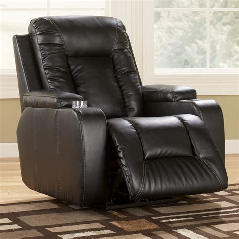 big recliner chair reupholster an oversized leather chair the home redesign