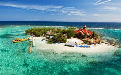 sandals island jamaica jamaica one paradise travel all together