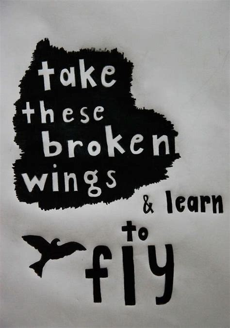 will i fly again books best 20 beatles quotes ideas on beatles