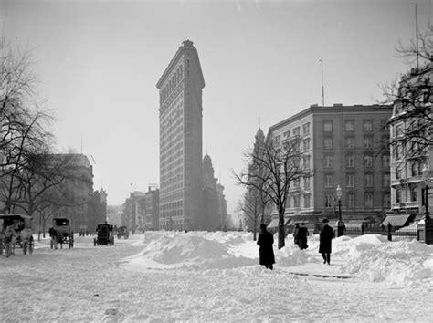 imagenes antiguas nueva york new york city in the 1900s