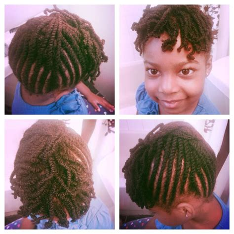 Two Strand Flat Twist Hairstyles by 182 Best Twists Twistouts Images On Childrens