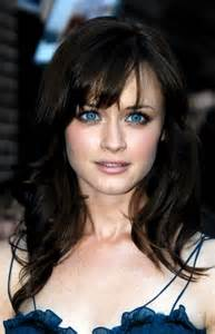 Interesting fun facts about alexis bledel that you will love