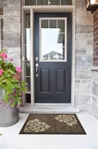 Cost To Install Front Door Front Doors Print Homedepot Front Door 133 Home Depot Front Door Installation Cost Superb
