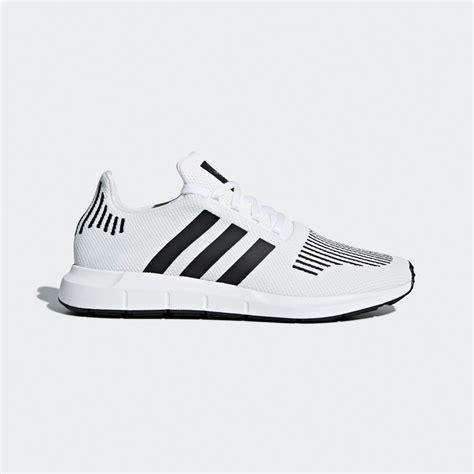 Adidas Free Run Lokal Size 37 40 gi 224 y adidas run ch 237 nh h 227 ng x 225 ch tay gi 225 rẻ tp hcm uy t 237 n