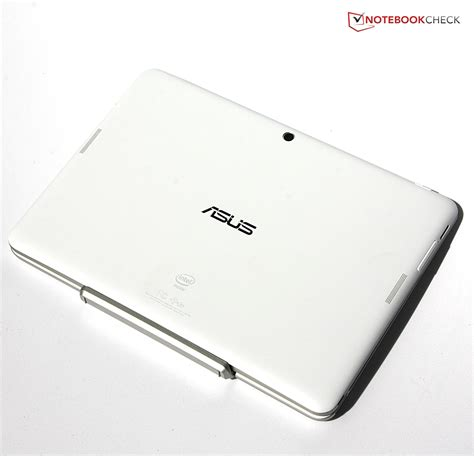 Asus Laptop Black And White Screen asus transformer pad tf103c 1b072a tablet review notebookcheck net reviews