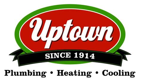 Uptown Plumbing Minneapolis by Minneapolis Heating Uptown Plumbing Heating Cooling