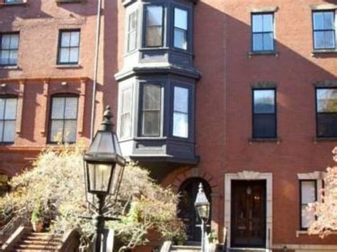 beacon hill bed and breakfast beacon hill neighborhood guide the best things to do