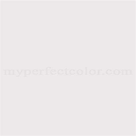 valspar ci206 hush hush myperfectcolor