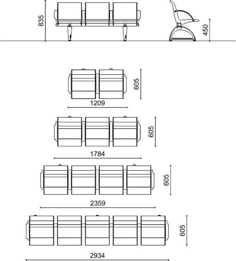 dimensioni panchine panchine per edifici pubblici domus metalco