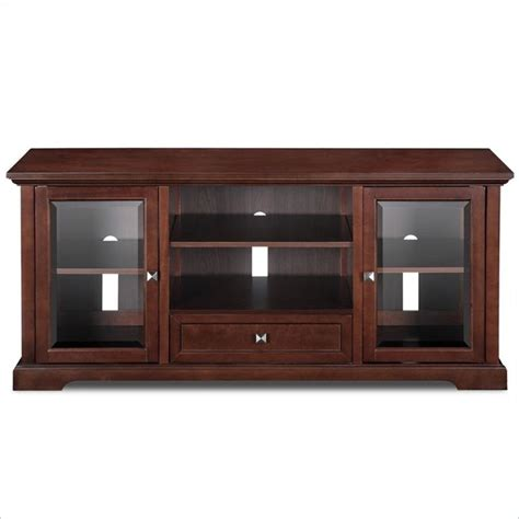 corner bedroom tv stand 17 best ideas about cheap tv stands on pinterest bedroom