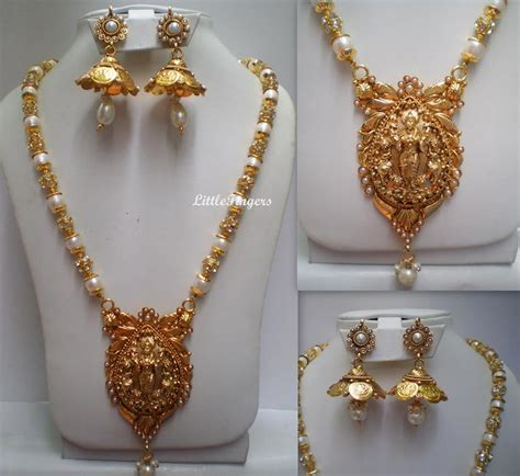 1000 images about south indian jewelry on