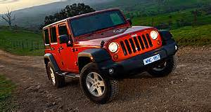 what jeeps been recalled jeep wrangler chrysler stands by for jeep voyager