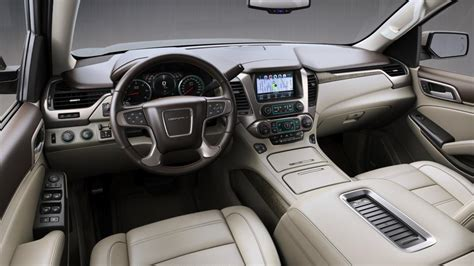 new gmc yukon from your union nj dealership tri state