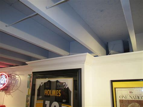 types of ceilings excellent perfect different types of excellent basement lighting ideas basement basement track
