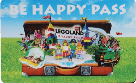 Where Can I Buy Legoland Gift Cards - offers danhostel ribe