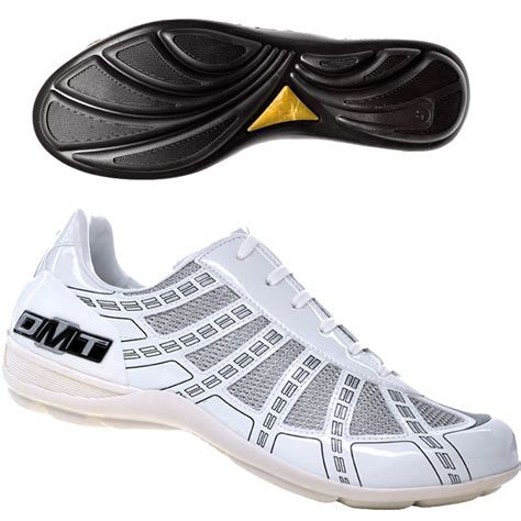 casual biking shoes dmt s versatile italian design casual bike