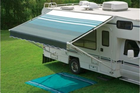 Dometic 8300 Awning by Dometic 8300 Awning 11
