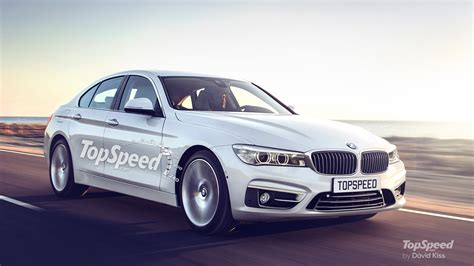 2017 bmw 5 series 2017 bmw 5 series picture 628857 car review top speed