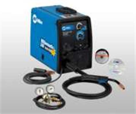 Mesin Las Argon Lakoni mesin las harga mesin las las listrik mesin las argon