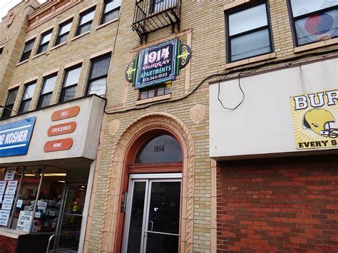 pittsburgh appartments jj land apartments for rent in pittsburgh 412 363 1033 home page