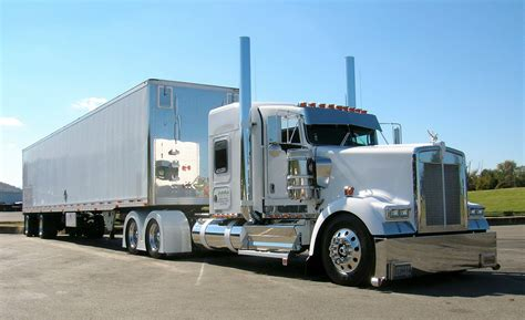 kenworth custom custom kenworth wallpaper wesharepics
