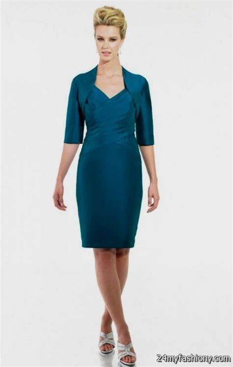 2016 fashion for women over 60 cocktail dresses for women over 60 2016 2017 b2b fashion