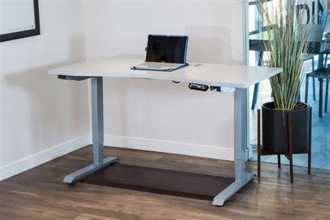 ikea standing desk legs what the ikea standing desk can